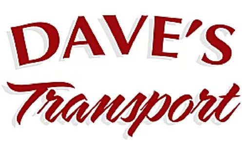 DAVE'S TRANSPORT